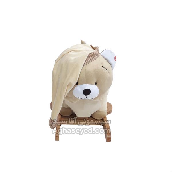 راکر-خرس-گل-جامگان-کد-00201163