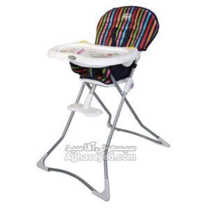 صندلی غذا کودک مارک لیجان کد00201175