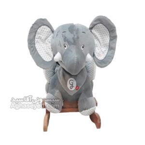 راکر فیل مارک گل جامگان کد00202468