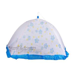 پشه بند چتری خارجی کد 00201435