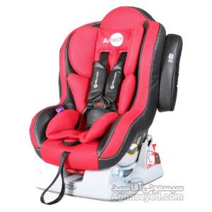 صندلی ماشین کودک دلیجان مدل ایر تچ کد