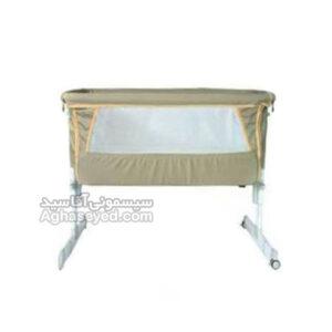 تخت کنار مادر نوزاد طرح ویرا دلیجان کد00202286